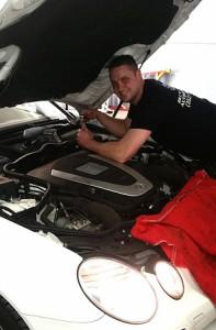 Bill Kattenhorn-BMW_mercedes-Mechanic