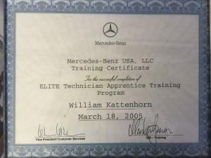 mercedes-benz-certification